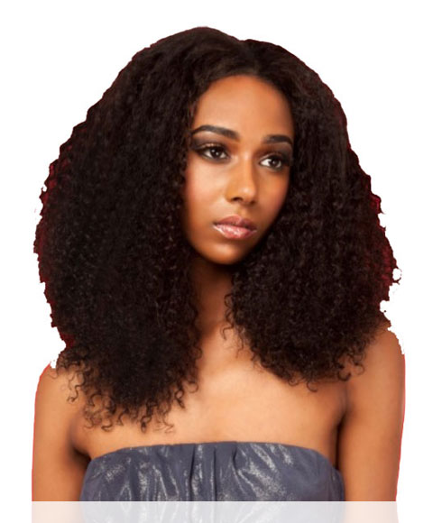 Indian Remy Wet N Wavy Brazilian Wave 10 12 14 100 Human Hair Photo ...