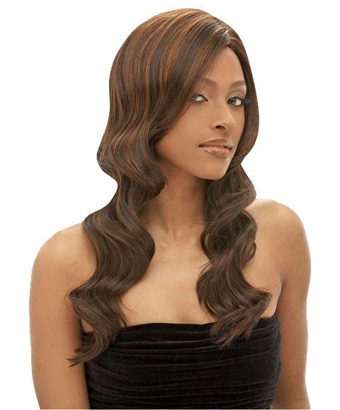 janet collection janet wigs brazilian scent hh rosebud