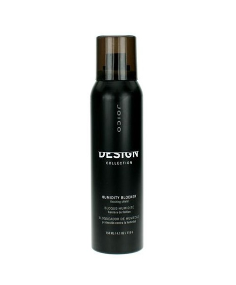 anti frizz products for black hair