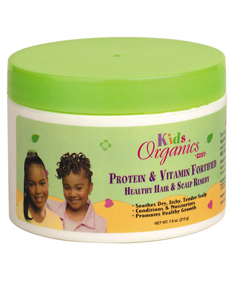 Use of hair conditioners are essential hair care because conditioning keeps hair strands protected from pollution, dirt, and breakage. Regular use of right