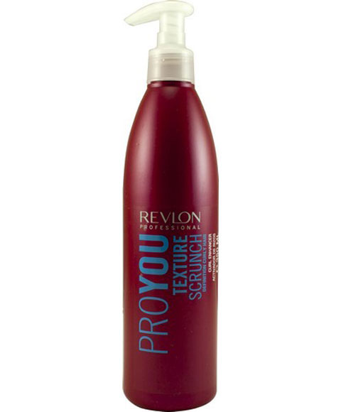 Revlon Professional Proyou Professional Proyou Texture
