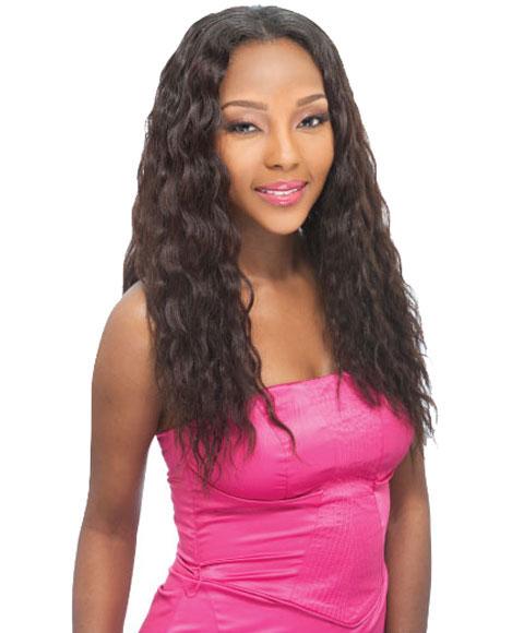 Wet Wavy Hair Weave Brands 115