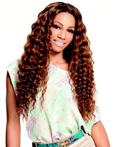 Wavy Hair Weave Brands 64