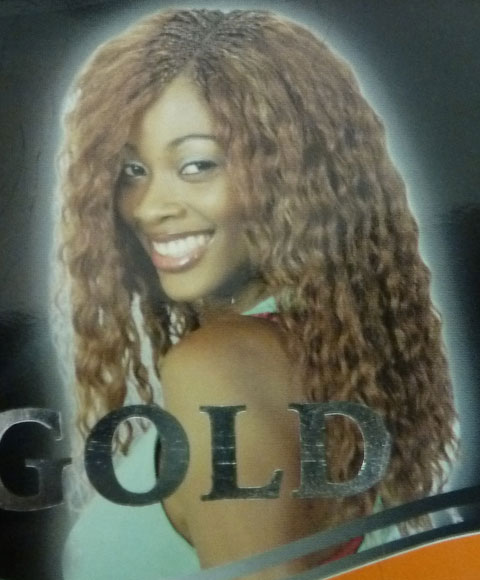 ... synthetic-extensions/curly-weave/noble-gold-syn-freedom-weave.html