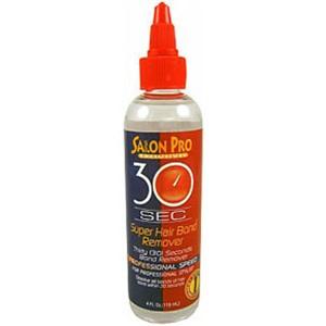 Universal beauty salon pro salon pro 30 sec creamy super for Salon crm