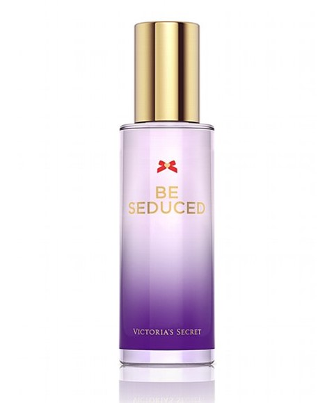 victorias secret eau de toilette spray be seduced eau de toilette pakcosmetics
