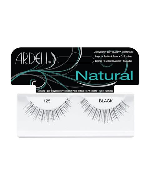 40e5cd59b36 eyelashes   Ardell Fashion Lashes 125 - PakCosmetics