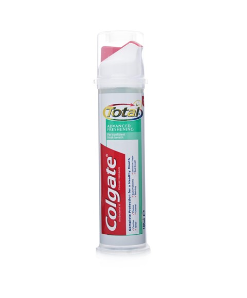 toothpaste and colgate palmolive Colgate has one of the best range of toothpastes in india for kids and adults protect your teeth from cavities, sensitivity etc with colgate toothpastes.