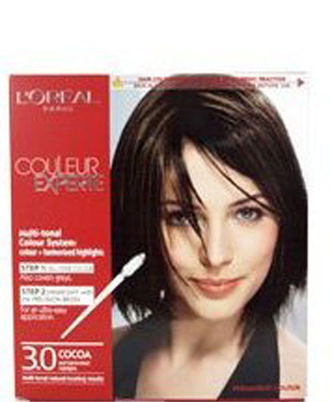 L Oreal Hair Expert Color