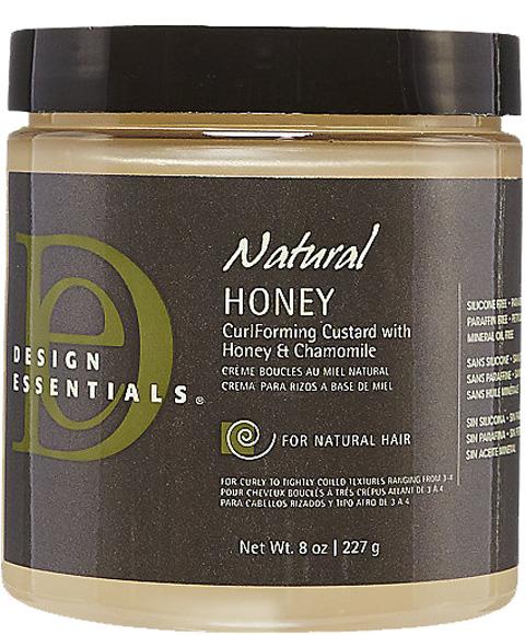Honey Brown Hair Color Honey Color Hair A Trendy Hair Color 2012 Hair S Of Honey Custard Hair