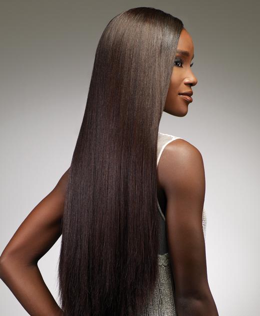 Zury Micro Yaki Perm Hair 67