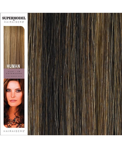 synthetic extensions pak cosmetics pak hair extensions