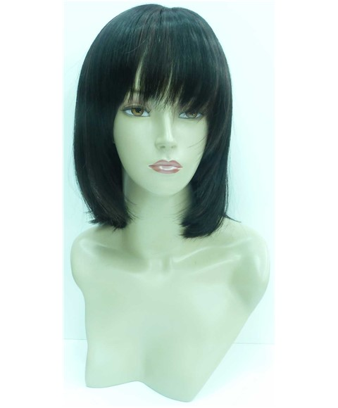 synthetic hair wigs jazzy liberty wig collection syn