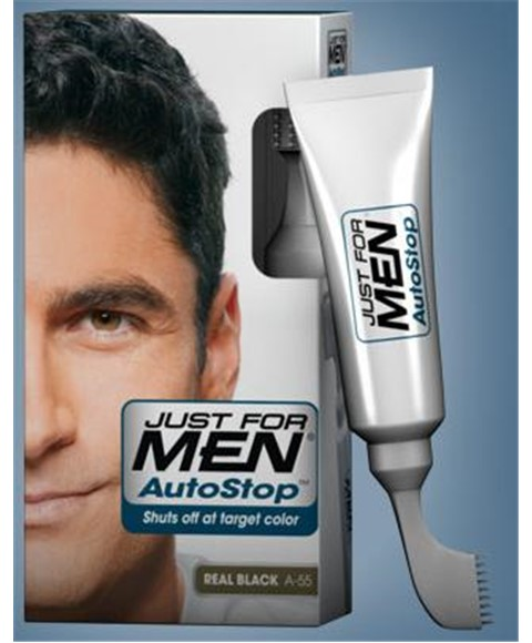Find a full range of beard, mustache, and hair color products by Just For Men. Find great hair color with Just For Men.