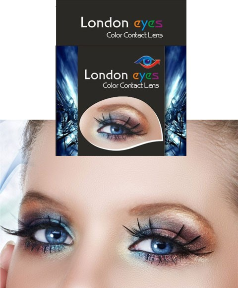 how to wear contact lenses reddit