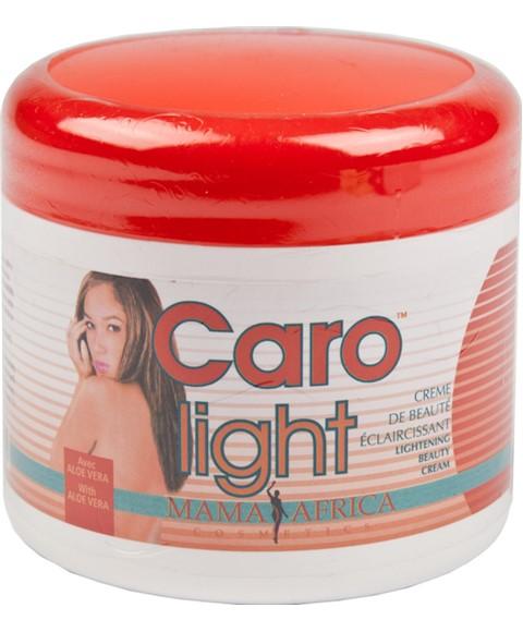 Stieftochter Caro Cream im Badezimmer gebumst