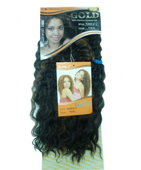 Curly weave noble gold syn runner up weave pakcosmetics noble gold syn runner up weave pmusecretfo Gallery