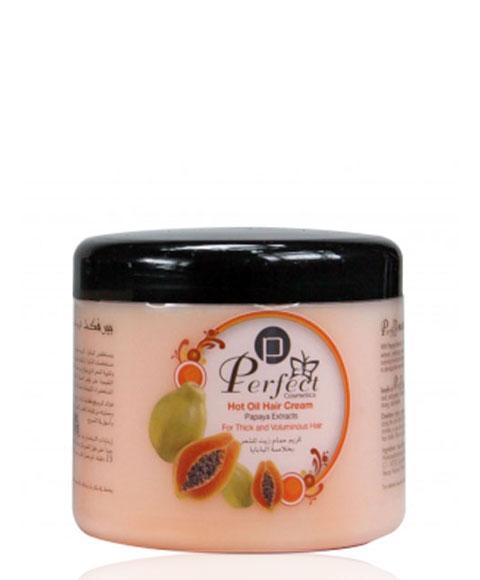 Papaya Extracts