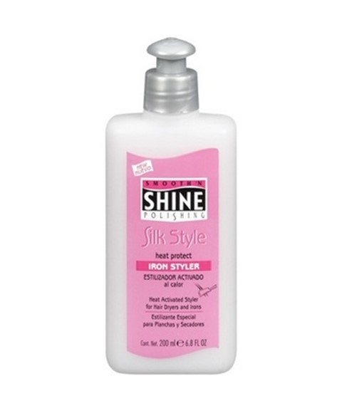 Schwarzkopf Smooth N Shine