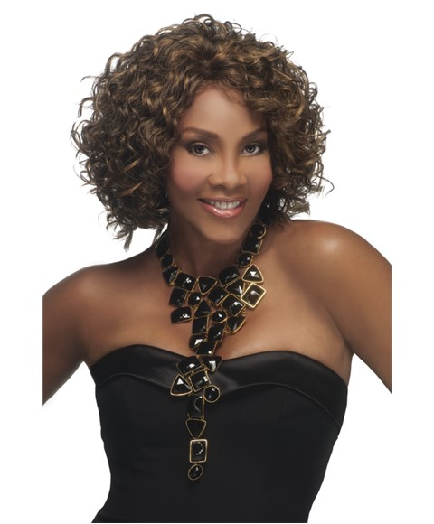 ... Pictures loose spiral curls and side swept bangs curly hairstyles