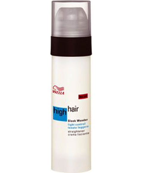 Wella professionals stay essential is the finishing spray from the wella professionals style range with the lowest