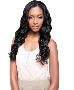 Fashion Idol Syn 101 Glitzy Weave