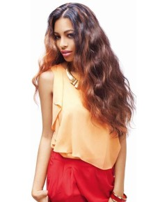 Fashion Idol Syn 101 Rio Natural Weave