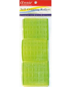 Annie Self Gripping Rollers 1315