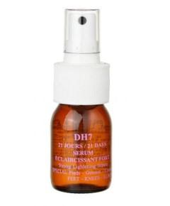 DH7 21 Days Strong Lightening Serum