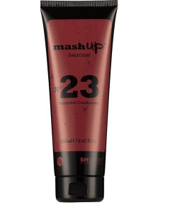 Mash Up Haircare No 23 Treatment Conditioner