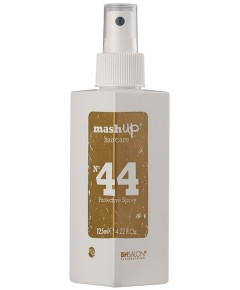 Mash Up Haircare No 44 Protective Spray