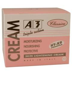 Triple Action Classic Skin Cream