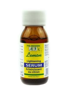 Executive Lemon Serum