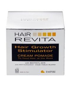 Revita Hair Growth Stimulator Cream Pomade