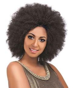 Aftress Syn Afro Kinky Bulk