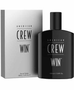 Crew Win Eau De Toilette