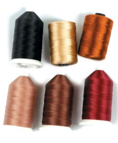Nylon Triple Five Sewing Thread