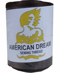 American Dream Sewing Thread