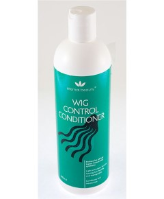 Eternal Beauty Wig Control Conditioner