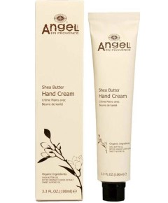 Angel Shea Butter Hand Cream