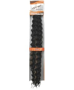 Aftress Syn Deep Twist Bulk