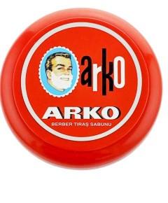 Arko Shaving Cream Soap Bar