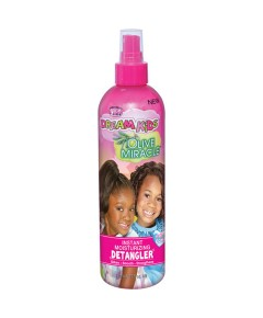 Dream Kids Instant Moisturizing Detangler