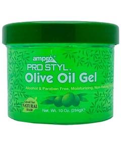 Pro Styl Olive Oil Gel