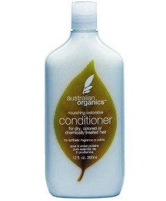 Nourishing Restorative Conditioner