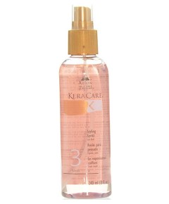 Keracare Styling Spritz