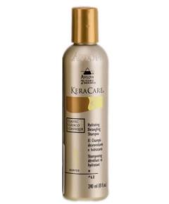 Keracare Classic Hydrating Detangling Shampoo