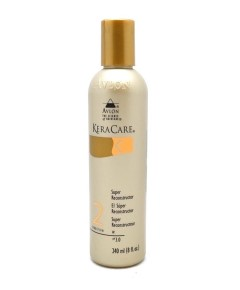 Keracare Super Reconstructor For Damaged Hair