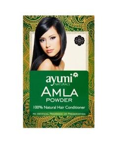Ayumi Natural Amla Powder