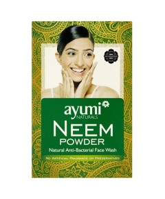 Ayumi Naturals Neem Powder